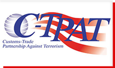 Flash-Customs-Brokers-Usa-Accredited-CTPAT
