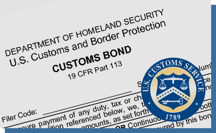 Flash-Brokers-Services-Customs-Bond