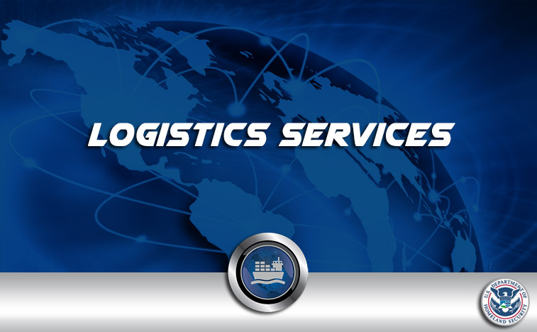 Flash-Brokers-Services-Customs-Clearance-Logistics-Services