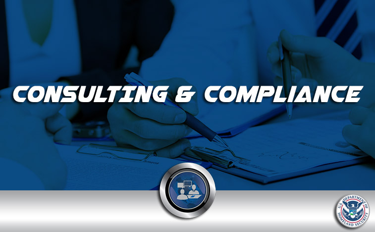 Flash-Brokers-Services-Customs-Clearance-US-Consulting-Compliance
